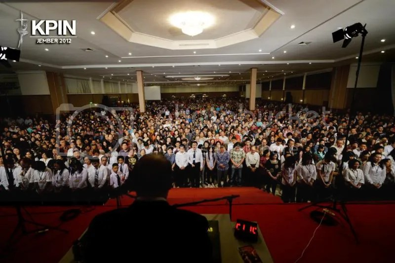 KPIN Jember 2012 photo Page-picture1.jpg