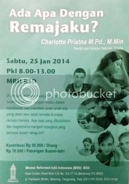 photo Undangan-seminar_zps8d87b85b.jpg