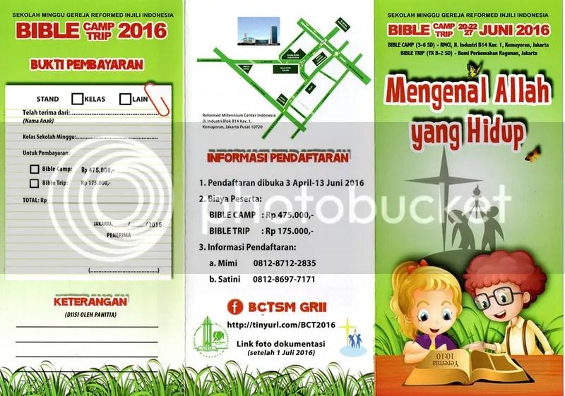photo bible-camp-trip2016_zpsbk5he8bi.jpg