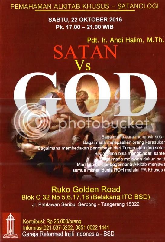PA Umum : Satan vs God photo img287_zpsl3daiaao.jpg