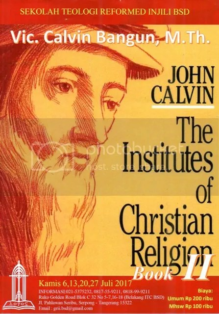 John Calvin photo img627_zpsw6gv0rt9.jpg