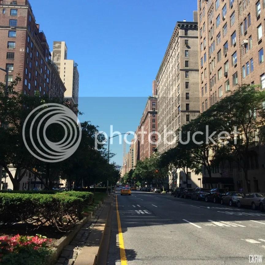 photo NYC10_zpsper6pwks.jpg