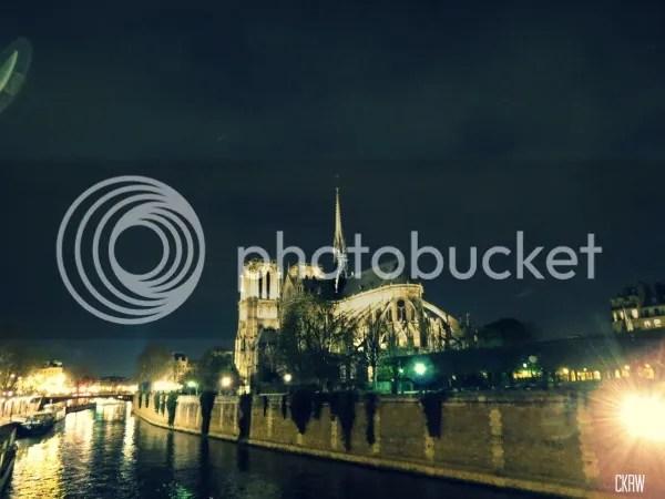 photo Paris5_zps8360e233.jpg
