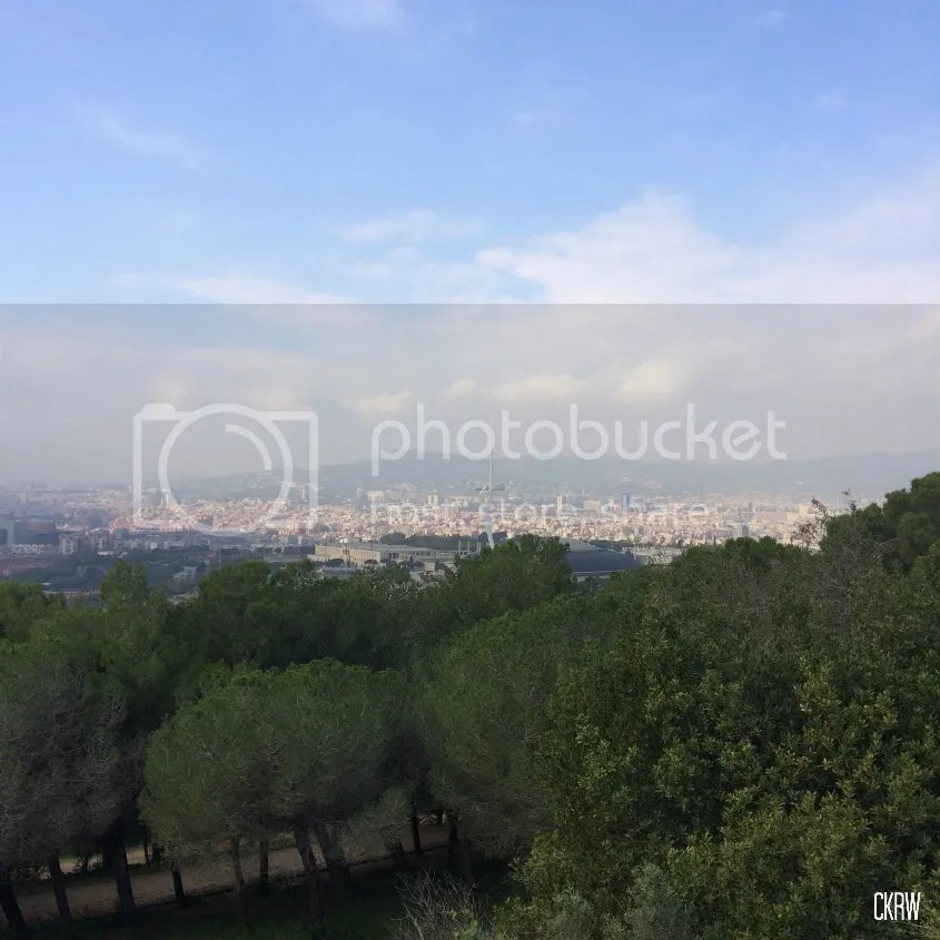 photo Spain4_zpsz0htqvtc.jpg