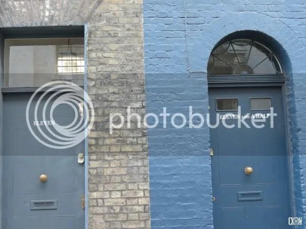 photo doors2_zps6c81fa75.jpg