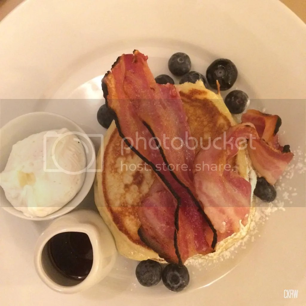 photo pancake7_zpsvfvxopsf.jpg