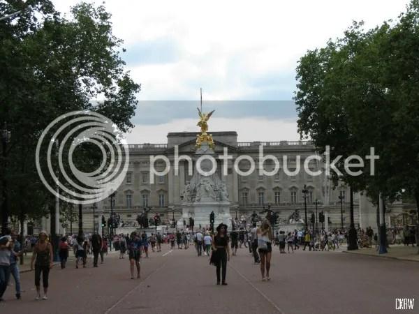 photo palace2_zps99bc0431.jpg
