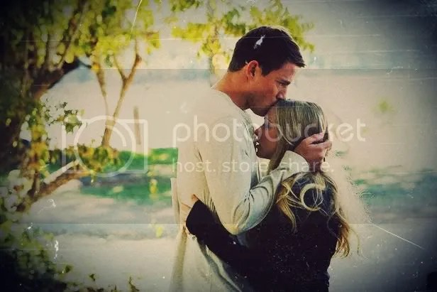 Dear John 2010 Pictures, Images and Photos