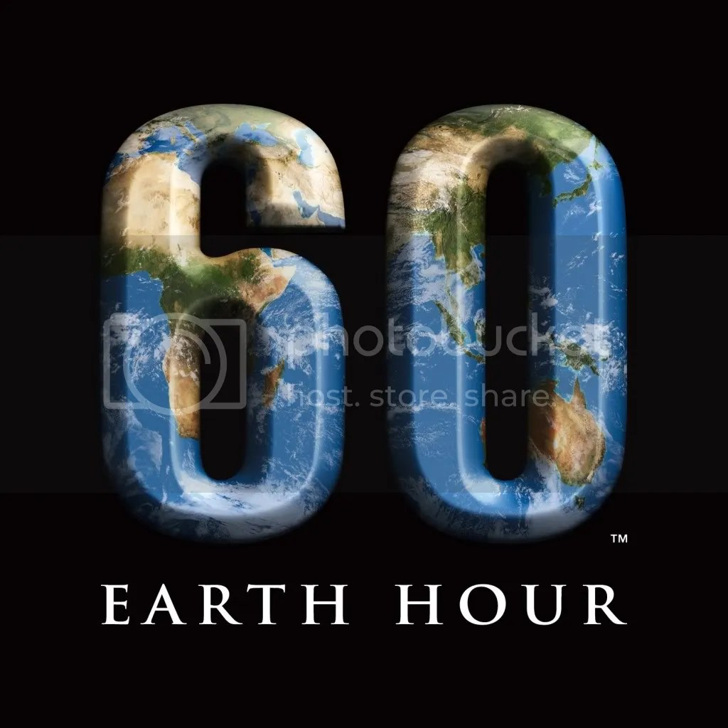 Earth Hour 2011: It's time to go beyond the hour
