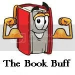 The Book Buff
