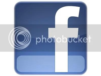 Visit wryers on facebook
