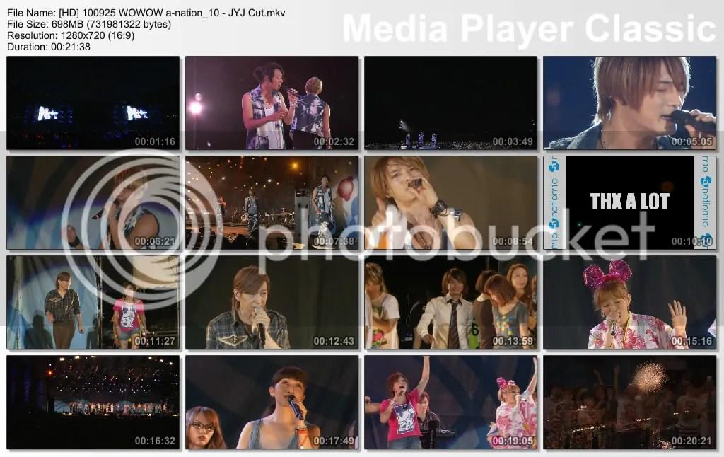 HD100925WOWOWa-nation_10-JYJCutmkv_thumbs_20101005_005142.jpg picture by potsy_photo