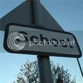 schoolsign.jpg School Sign image by Angel_babbe