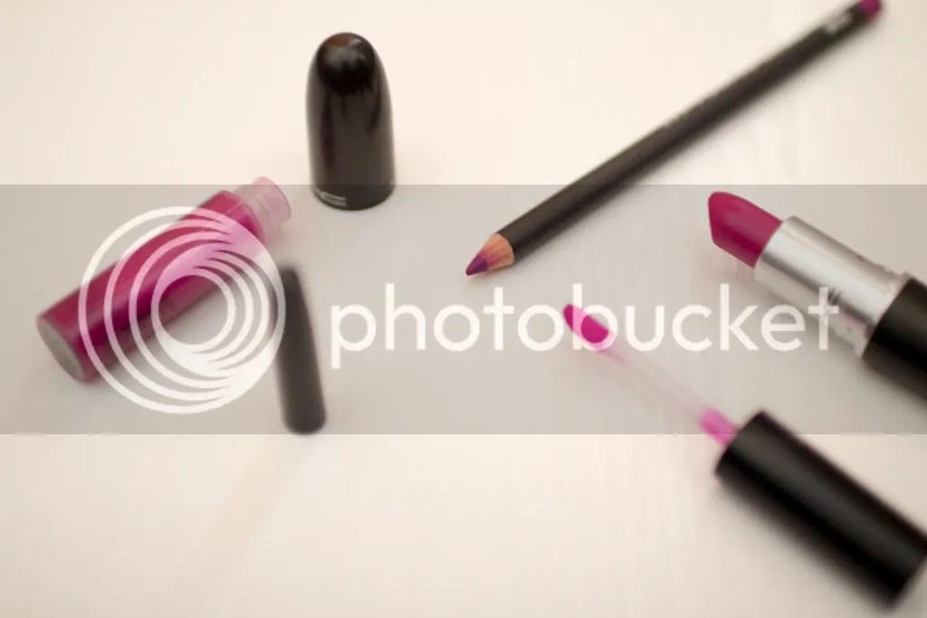 MAC Lipstick photo IMG_3760_zpsqn7x0eel.jpg
