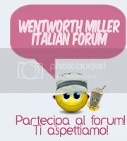WM Italian Forum