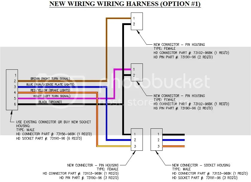 77 sportster wiring diagram for light smart wiring diagrams \u2022 2005 sportster wiring diagram wiring turn signals on sportster smart wiring diagrams u2022 rh krakencraft co 76 sportster wiring diagram 1977 sportster wiring diagram