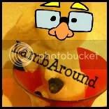 Lamb Around