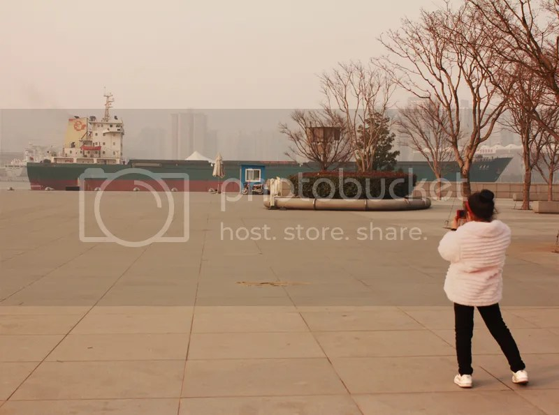 photo Fog_4_zps4918bccc.jpg
