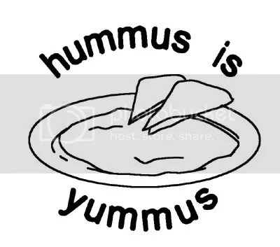 Hommous