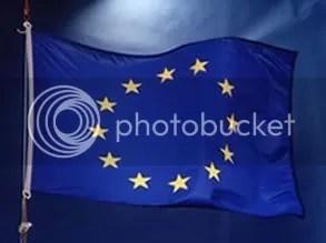 Eurpoean Union