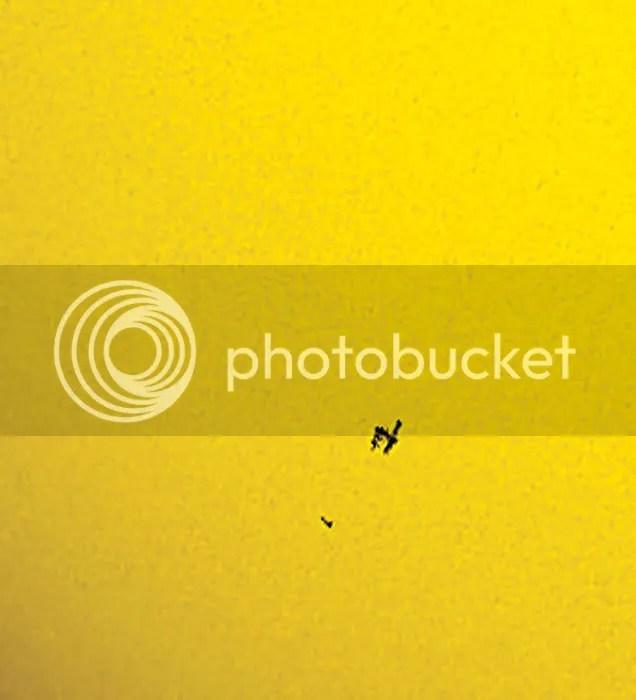 Sun_Enlarged