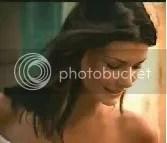 Quảng cáo xe BWM, video clip vnfriends.tk