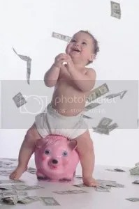 ātrais aizdevums
