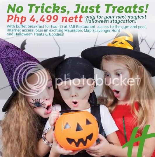 halloween-trick-treat-events-2017-manila