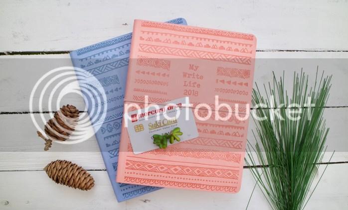 Mercury Drug Suki Card Application