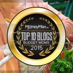 Top Momy Bloggers Philippines