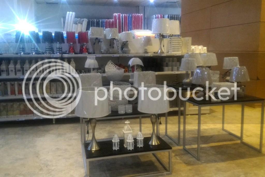 Buy Uratex Foam Custom Cut Online