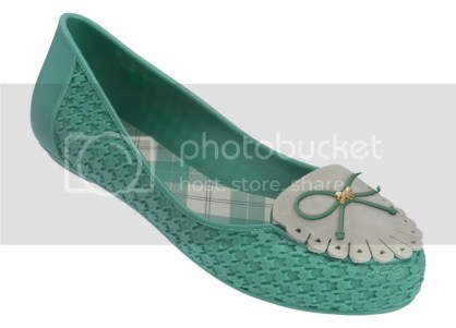 Grendha Jelly Shoes For Sale Philippines