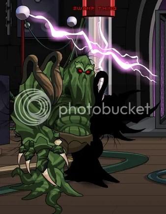 swamp-1.png