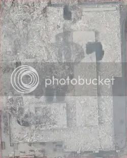 https://i2.wp.com/i1014.photobucket.com/albums/af266/haremountain/Demolition%20process/Image149_border.jpg
