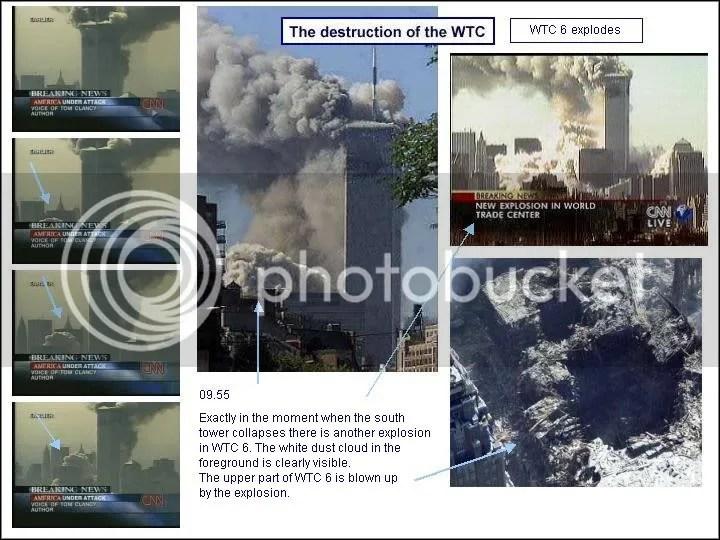 https://i2.wp.com/i1014.photobucket.com/albums/af266/haremountain/Demolition%20process/Plate10_border.jpg
