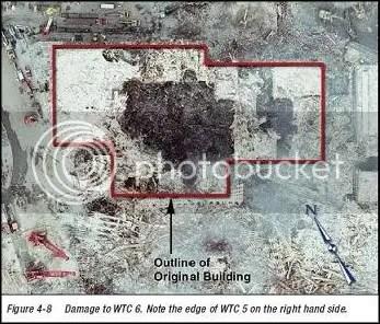 https://i2.wp.com/i1014.photobucket.com/albums/af266/haremountain/Demolition%20process/wtc6-outline_border.jpg