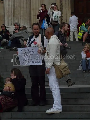 occupy lsx child abuse
