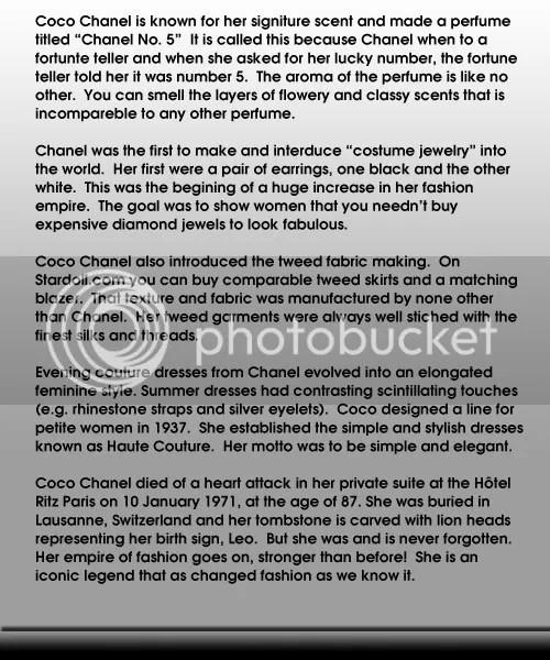 ChanelArticle1