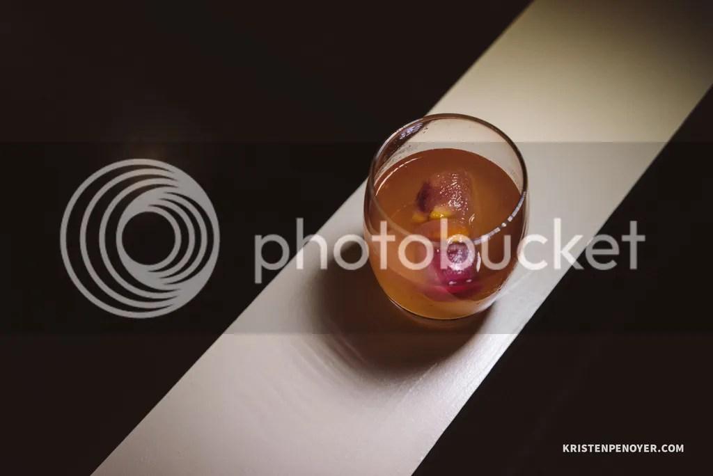 photo 1512154633_zps2vqldfur.jpg