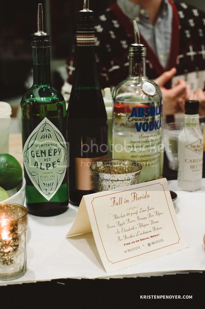 photo Toast to the Coast-Toast of the Coast-0007_zpssph1jc8n.jpg
