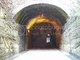 Nottingham,caves,recce,Nottingham Social Activities Group