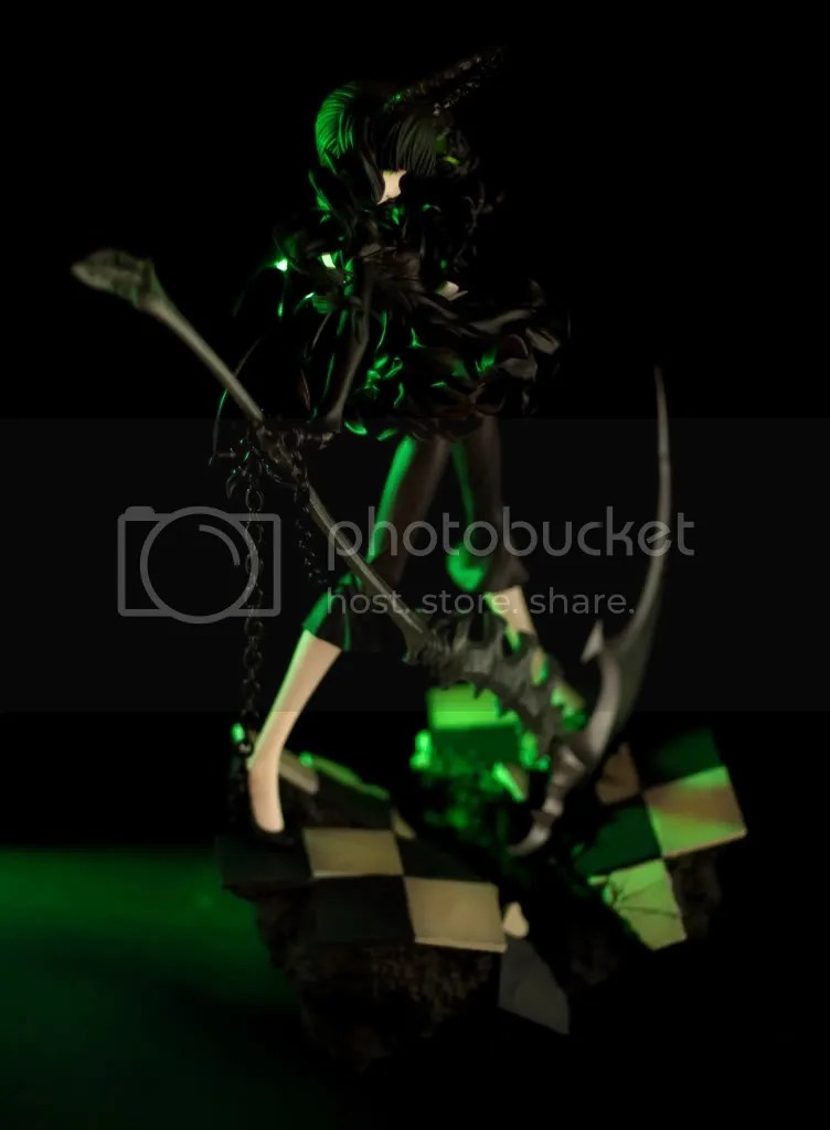 Dead Master Orig ver by Good Smile Company