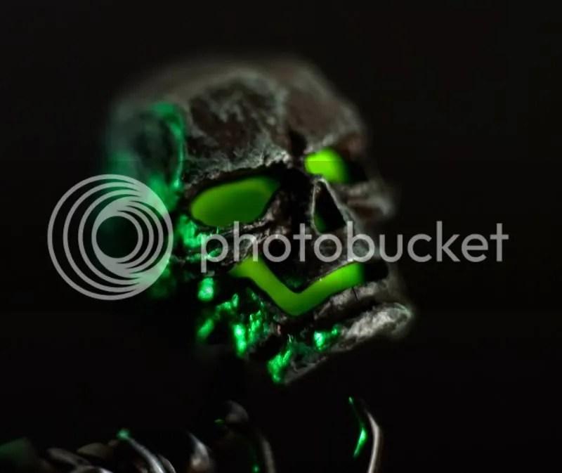 Dead Master Orig ver skull
