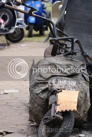 rat-scooter 6