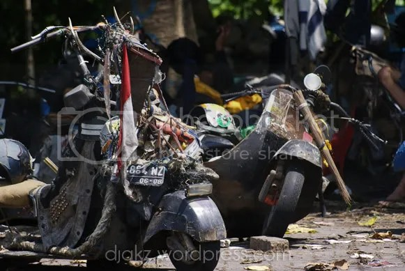 rat-scooter 2