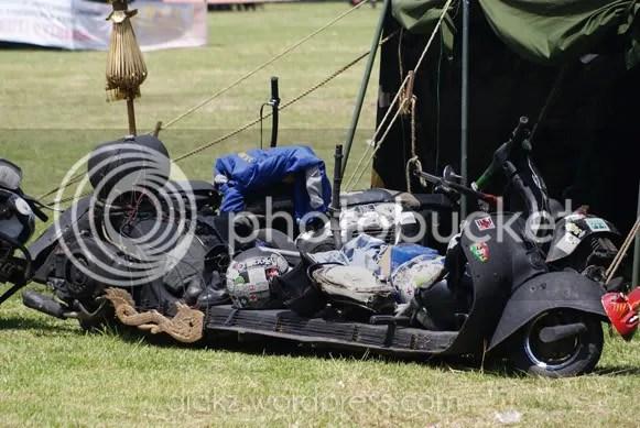 rat-scooter 3