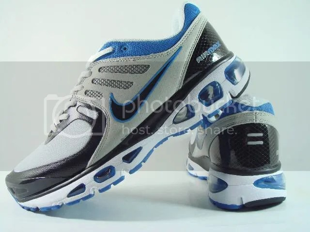 suizo mantequilla Jardines  How To Recognize Fake Nike Air Max   jasminechambles