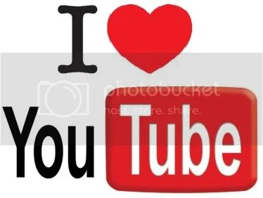 youtube photo: youtube youtube.jpg