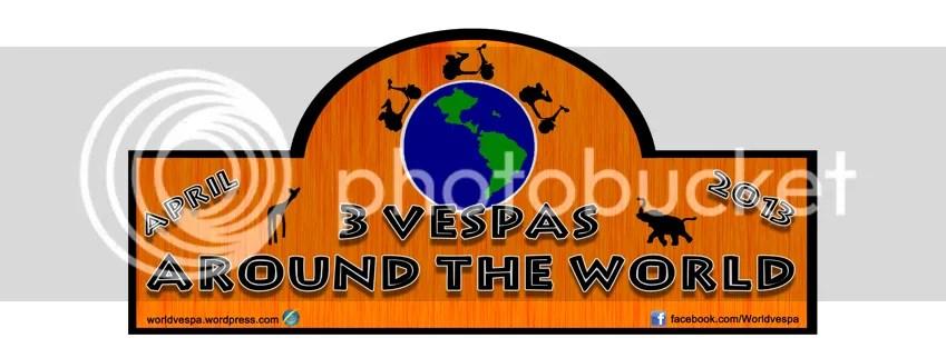 worldvespa