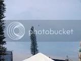 photo P5237132.jpg